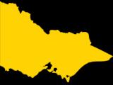 map-vic