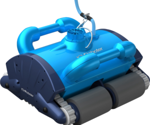 2nd_Prize_iCleaner_120-Light_Blue-trans