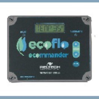 RELTECH ECO-COMMANDER
