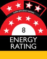 EnergyStarRating_8_Star_Smaller_2