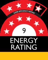 EnergyStarRating_9_Star_Smaller_2
