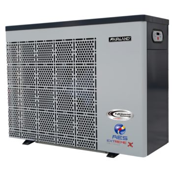 AES Inverter Plus IP 45 Single Phase