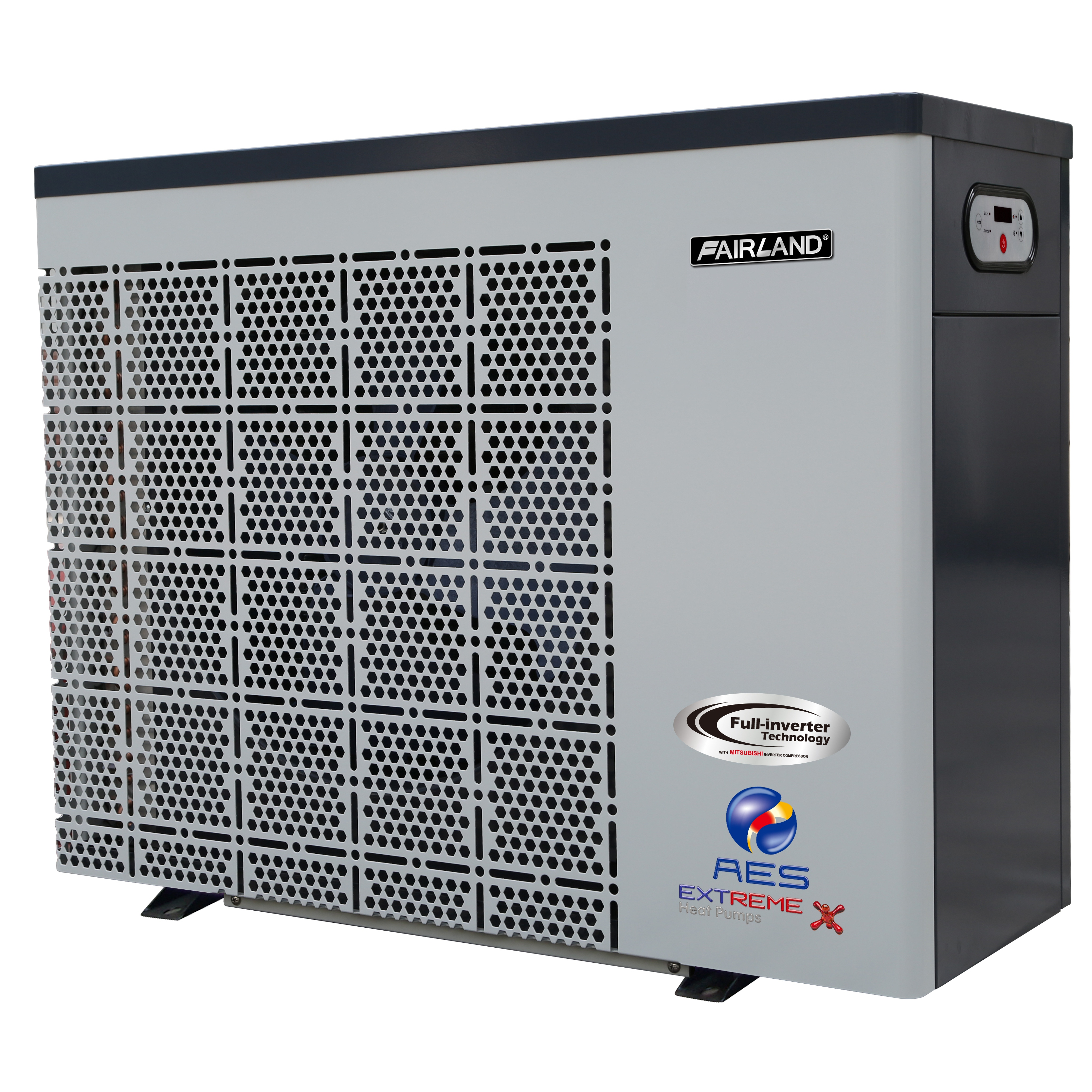 Aes Inverter Plus Ip 70 Single Phase Or Three Phase