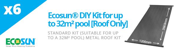button_solar-pool-heater_32m2-x6