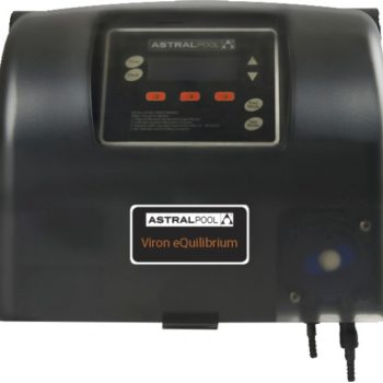 eq chlorinator 350x350 zodiac aqualink tri eco pump bundle save up to $1250 per year viron connect 10 wiring diagram at crackthecode.co