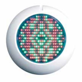 CLEARANCE -LED POOL / SPA LIGHT-SURFACE MOUNT–FREE DELIVERY